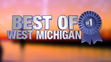 Best of West Michigan - Winery