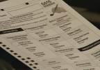 20161103 2 VOTING HACKERS 11PM PKG_frame_25499.jpg