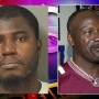 Father of FSU star shot with AK-47 style weapon