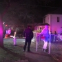 One person killed in Lynchburg house fire