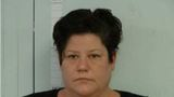 Woman pleads guilty to stealing more than $70,000 from Lumberton Band Booster Club