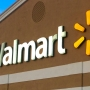 Shoplifter pulls knife on store manager at Schillinger Walmart