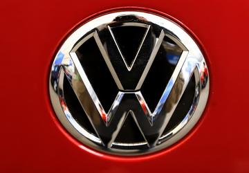 EPA forces VW to correct gas mileage on 98,000 vehicles