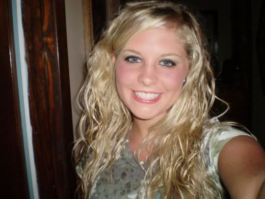 The trial for a man accused of murdering Tennessee nursing student Holly Bobo opened Monday with dark allegations about what happened on April 13, 2011. PHOTO: Holly Bobo-submitted.
