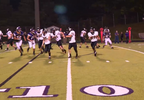 TUSCOLA AT NORTH HENDERSON.transfer_frame_912.png