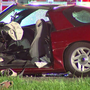 Driver charged for fatal Boone County crash