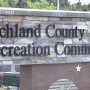 Lawsuit: Give county council control of embattled Richland Rec. Commission