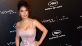Salma Hayek: 'Hollywood's exploitation of women works both ways'