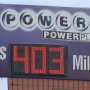 $2 million Powerball ticket was sold in Smithfield