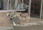 NBC 10 I-Team: Epidemic of storefront crashes uncovered