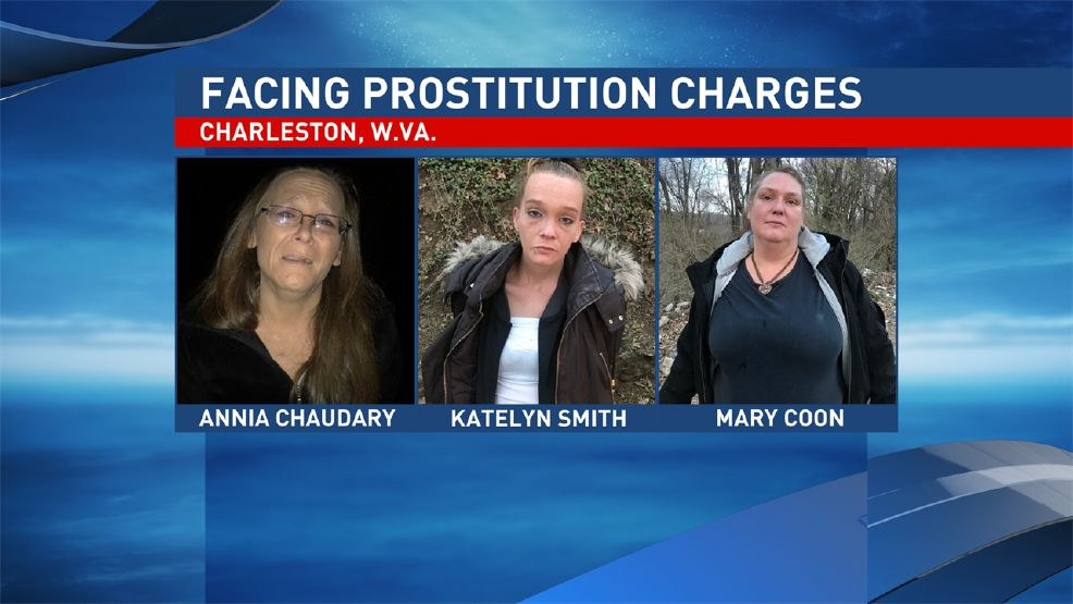 story local sting operation targets internet prostitution