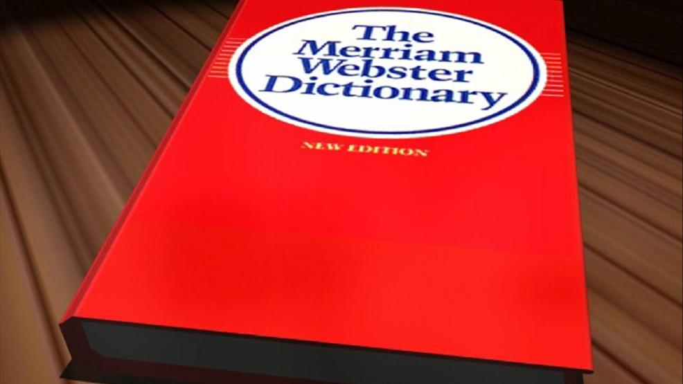 merriam webster medical dictionary online
