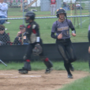 K-P earns sweep on the diamond over River Valley