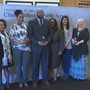 Groups recognized at inaugural Advancing Equity Awards for fighting racial inequality
