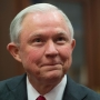 Sessions confirmation as Attorney General looks certain, despite fiery opposition
