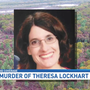 Portage detectives talk about Theresa Lockhart murder case