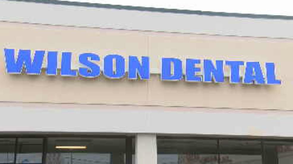 wilson dental syracuse ny