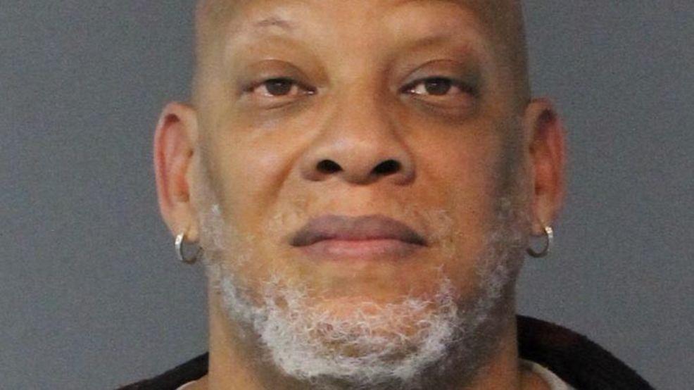 Nv sex tape man in custody