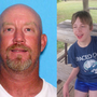 Baldwin Co. Sheriff's Office asks for public assistance locating special needs child