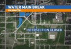 Kalamazoo Water Main Break map.PNG