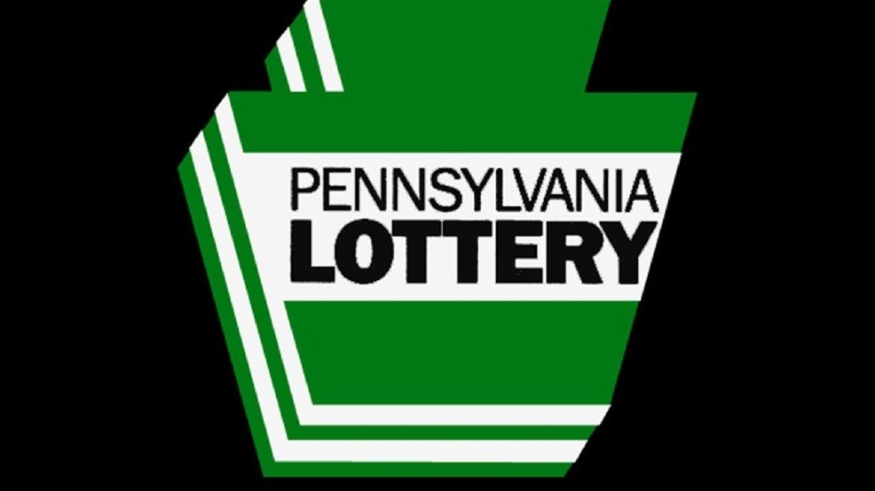 Cash 5 Lottery Ticket Worth 125K Sold In Clearfield