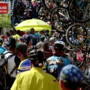 Bikers raise concerns RAGBRAI 2018 could have fewer vendors on rural roads