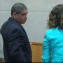 Trial starts for former Ride Austin driver accused of sexually assaulting passenger
