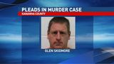 Man pleads guilty in Kanawha County in fatal shooting of his sister