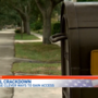 Mail thieves using clever tricks in Boca Raton