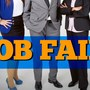 Northside I.S.D. Job Fair