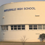 Bartlesville Public Schools decides it's time to go back to school