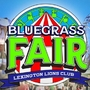 WDKY/LEXINGTON LION'S CLUB BLUEGRASS FAIR TICKET CONTEST & RULES