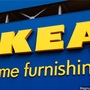 IKEA Update: Live Oak store groundbreaking set for early 2018