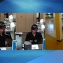Round Rock Police searching for bank robbery suspect