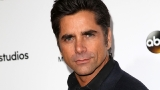 John Stamos mourns loss of beloved dog