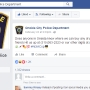 Oneida PD's post seeking tips on where to buy drugs goes viral
