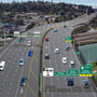DOT: Years-long Tacoma freeway construction project can see the finish line