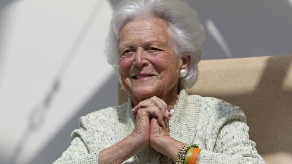 young-barbara-bush-naked-pregnant-girls-sex