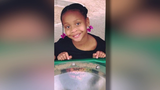 10-year-old hangs herself after 'bullying' video is posted on social media