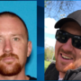 Redding man last seen in Shingletown located deceased