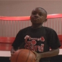Youth Basketball 'Going Hard' in Southwest Georgia