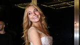 Lindsay Lohan planning to launch 'Lindsayland' resort in Dubai