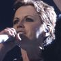Video shows Dolores O'Riordan backstage in Rochester in 1993
