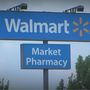 'All clear' given after bomb threat at Coweta Walmart