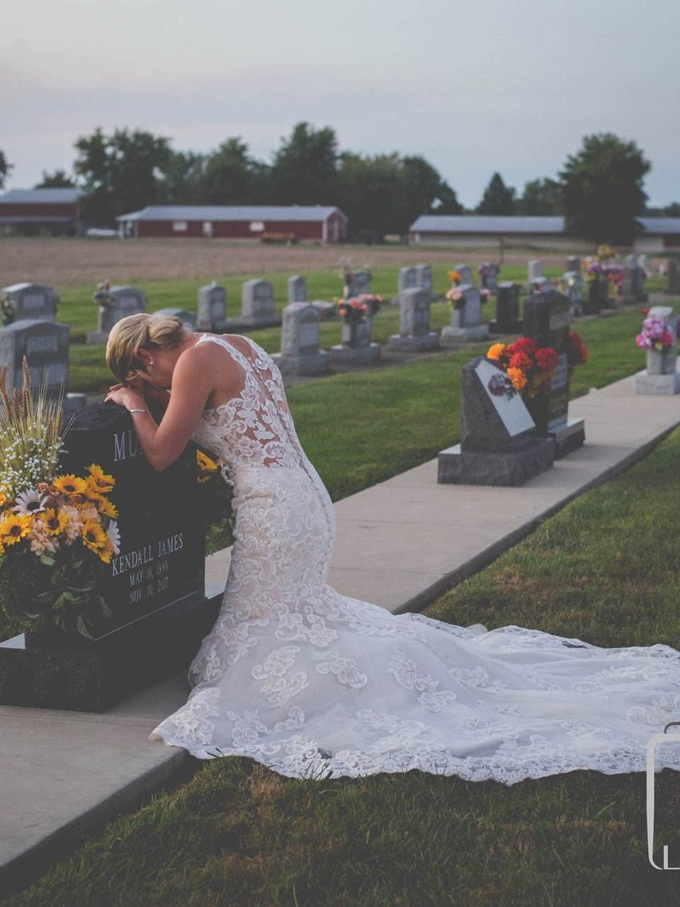 The Funniest Wedding Photos In The Human History Vj Cx