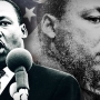 Celebrating Martin Luther King Jr. in the Miami Valley