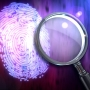 Investigators seek public's help in identifying body found near Rio Grande City
