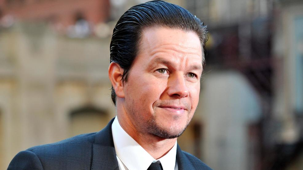 2 new productions to film in Utah; 1 starring Mark Wahlberg, Connie Britton