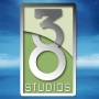 Court hears arguments for releasing 38 Studios records
