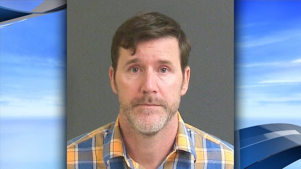 Joshua Radecke (Charleston County Detention Center).jpg